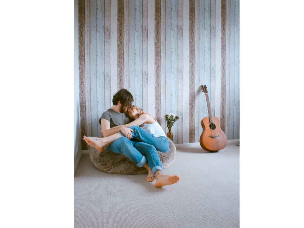 01-coppia-chitarra