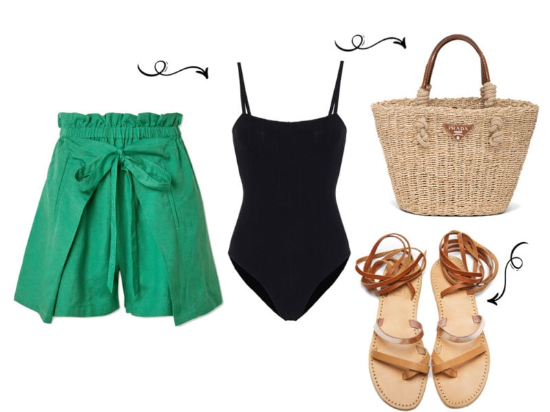 01_mix_match_LOOK_SPIAGGIA