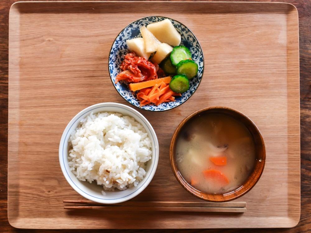 02-riso-verdure