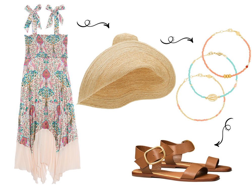 02_mix_match_LOOK_SPIAGGIA