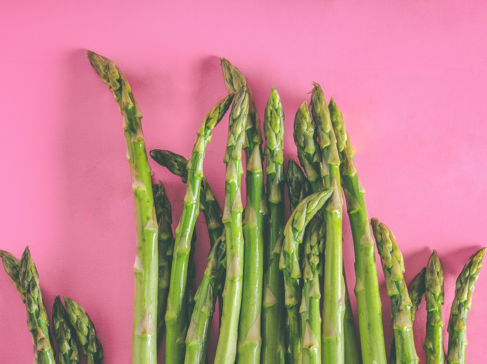 03-asparagi