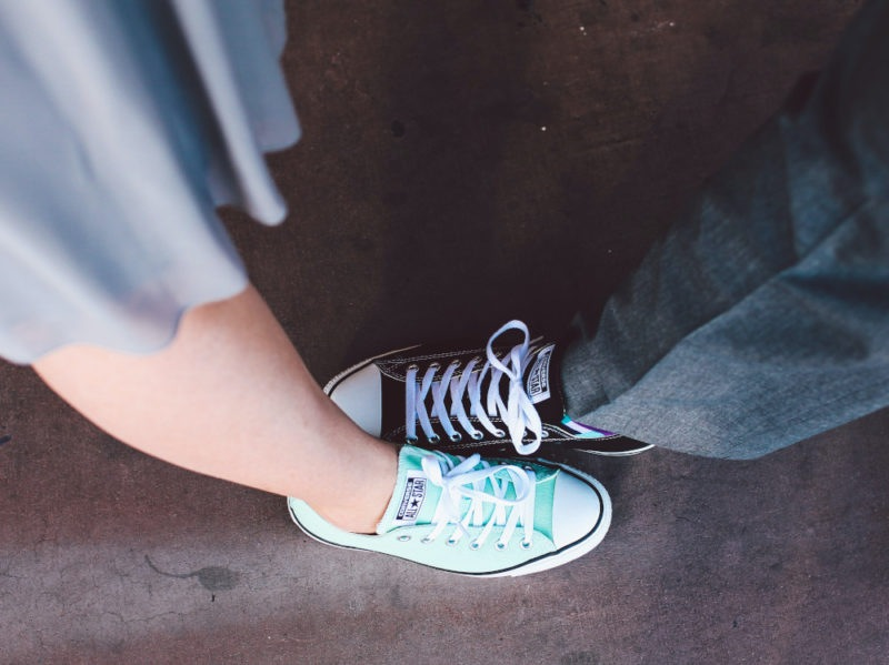 03-scarpe-converse