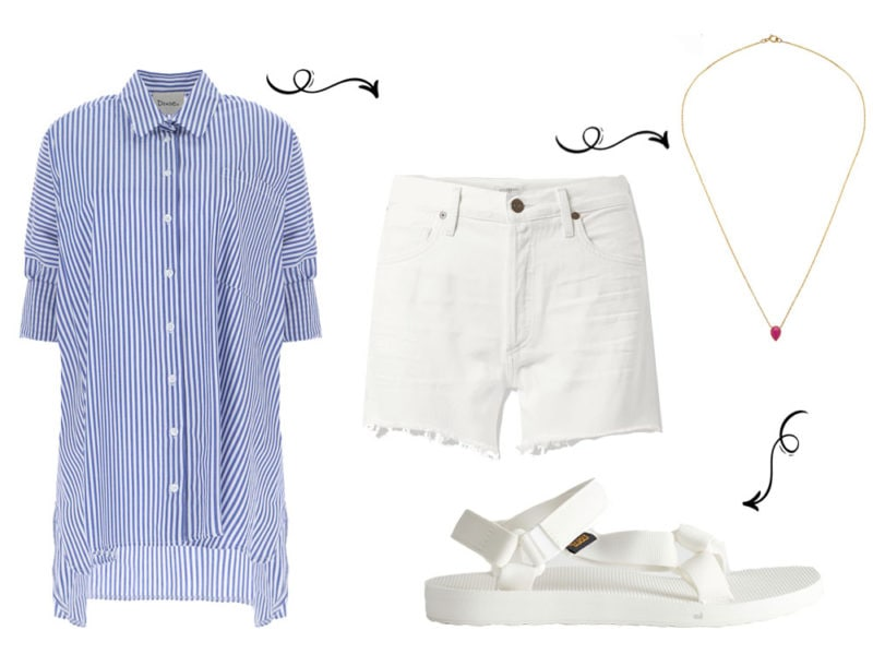 03_mix_match_LOOK_SPIAGGIA