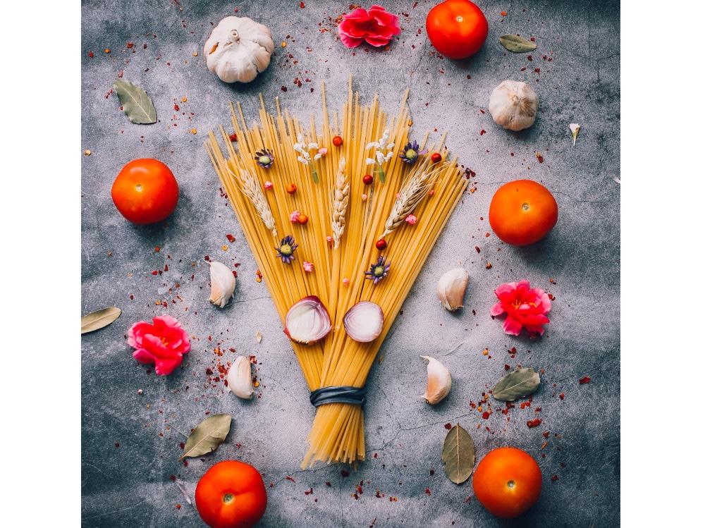 04-spaghetti