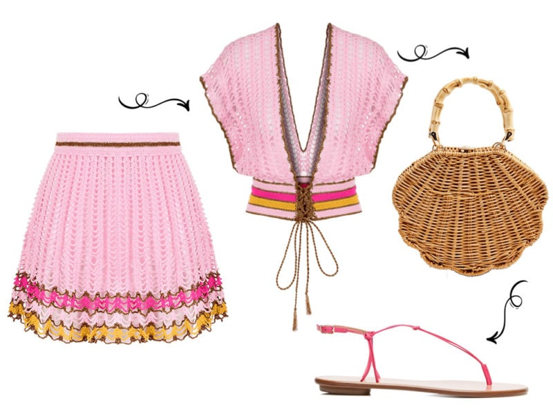 04_mix_match_LOOK_SPIAGGIA