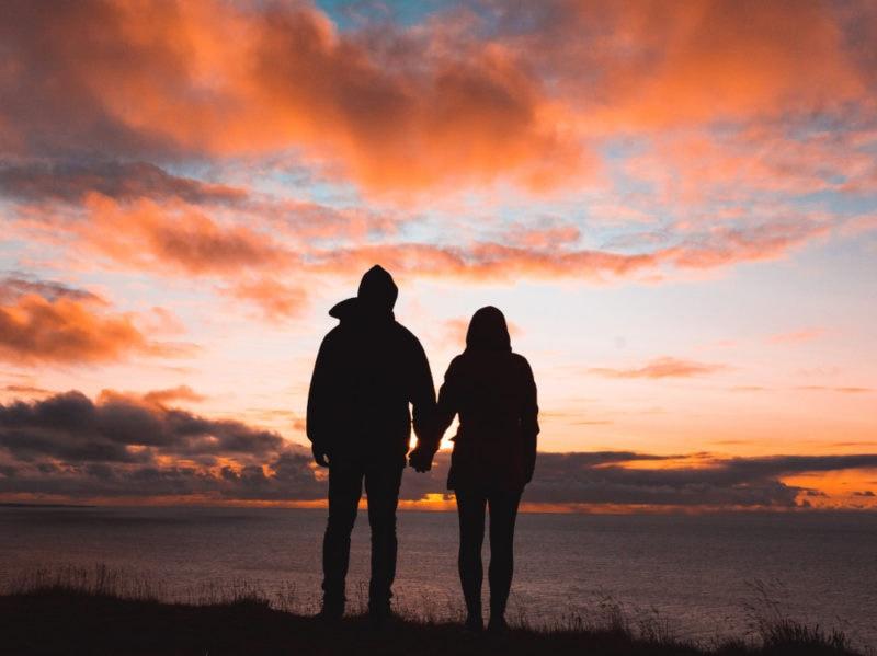 05-coppia-tramonto