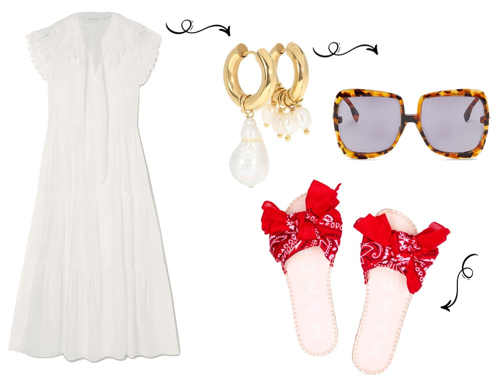 05_mix_match_LOOK_SPIAGGIA