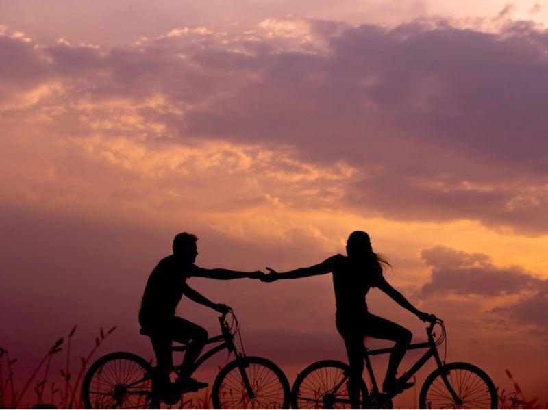 06-coppia-bici