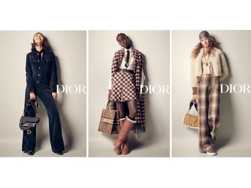 06_Dior