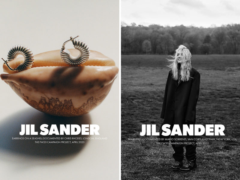08_Jil_Sander