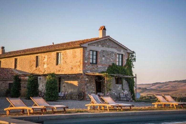 Estate Italiana: il nuovo progetto di The Maptique per riscoprire l'Italia