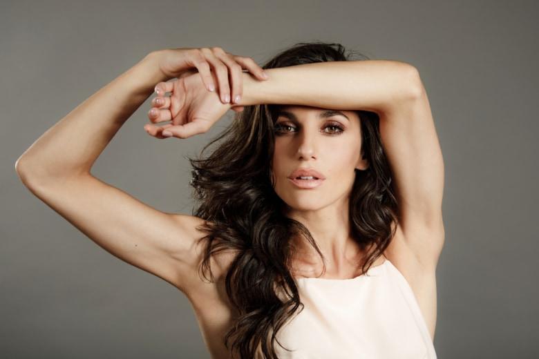 Elena d'Amario: «La danza ha trasformato la mia vita. Ma io non mi fermo, ho ancora tanti progetti»