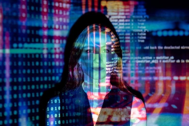 Realtà virtuale e intelligenza artificiale, le nuove frontiere del mondo della bellezza