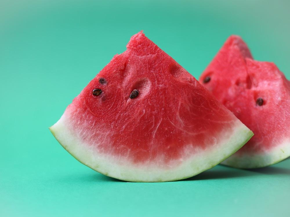 10-anguria