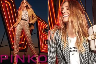 11_Pinko