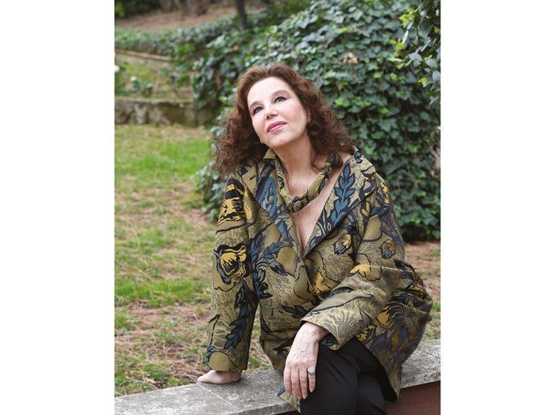 13_Stefania-Sandrelli-per-Martino-Midali_ADV-Campaign-(4)