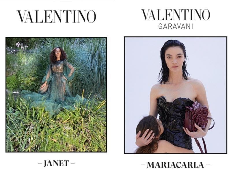 14_Valentino