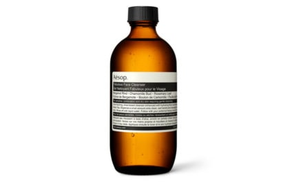 Aesop-Skin-Fabulous-Face-Cleanser-200mL-large-800×599