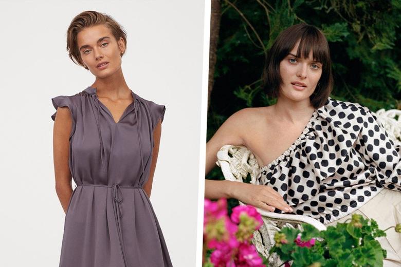 New collection: i fashion must di Zara, & Other Stories, Mango e H&M da avere subito!