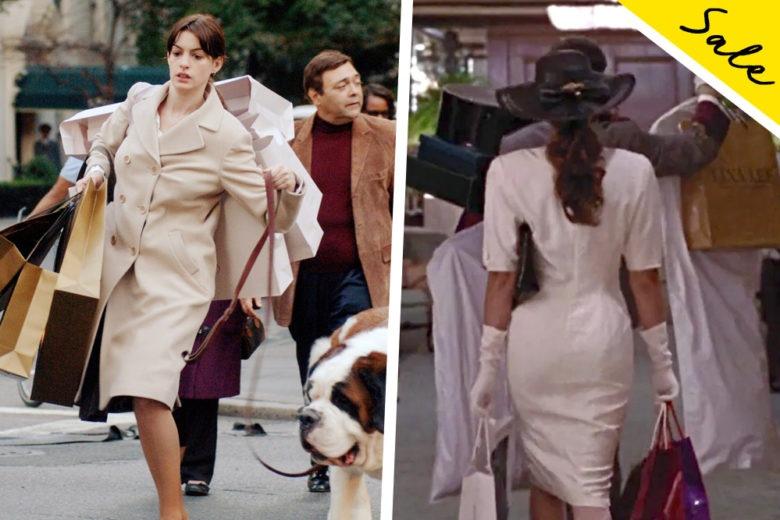 I fashion must da comprare con i saldi estivi