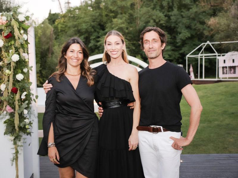 Eleonora-Abbagnato-con-Federica-Tosi-Benjamin-Pech