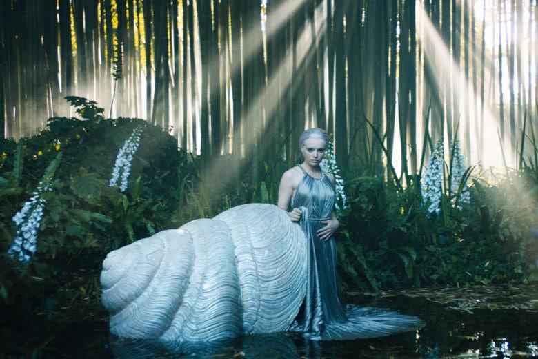 Le Mythe Dior: la collezione Haute Couture Autunno-Inverno 2020 della Maison tra sogno e magia