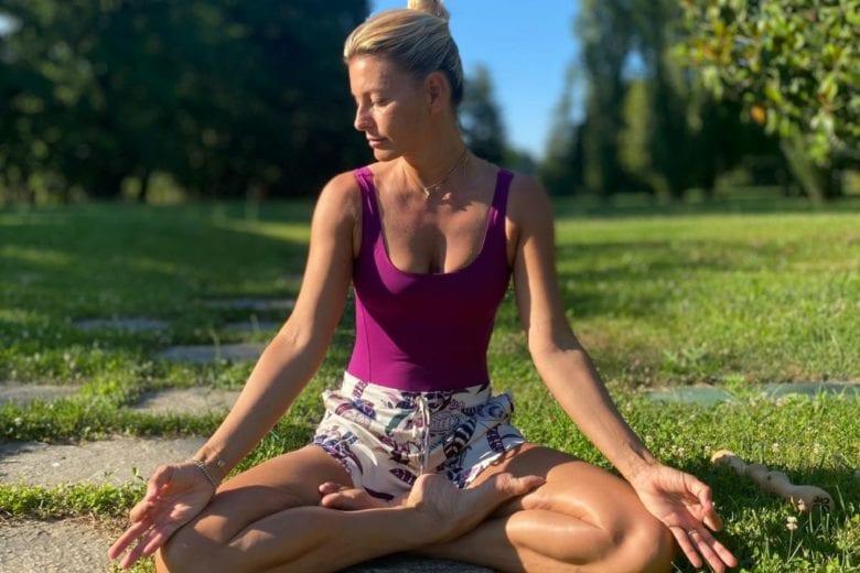 Perché iniziare a fare yoga (e non smettere più)