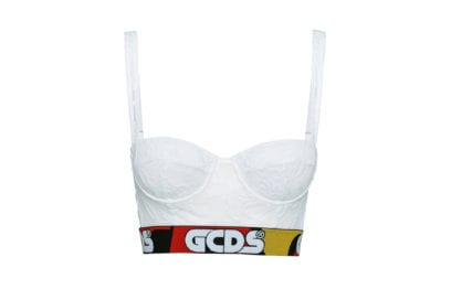 GCDS_Modella-774_1500x