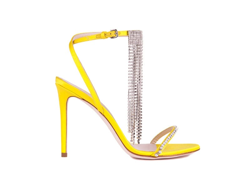 Gedebe-SS20-shoes-11