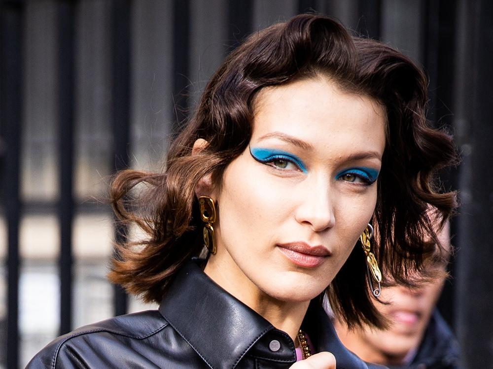 trucco-con-eyeliner-tutte-le-ispirazioni-04