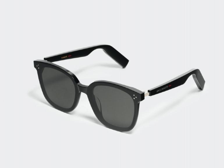 JACKBYE_occhiali Huawei
