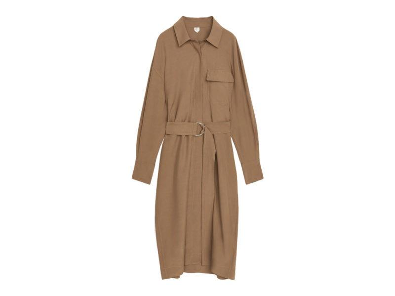 Lyocell-Shirt-Dress-ARKET-OFFICIAL