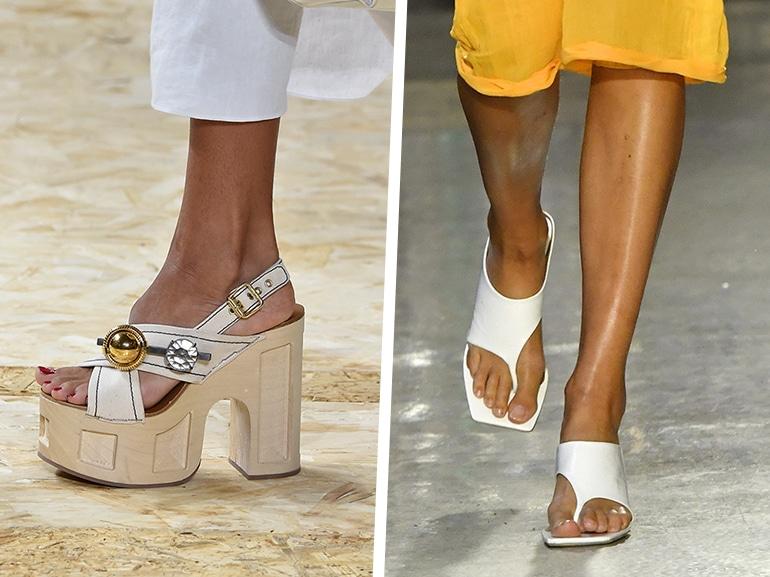 MOBILE_6_tendenza_scarpe