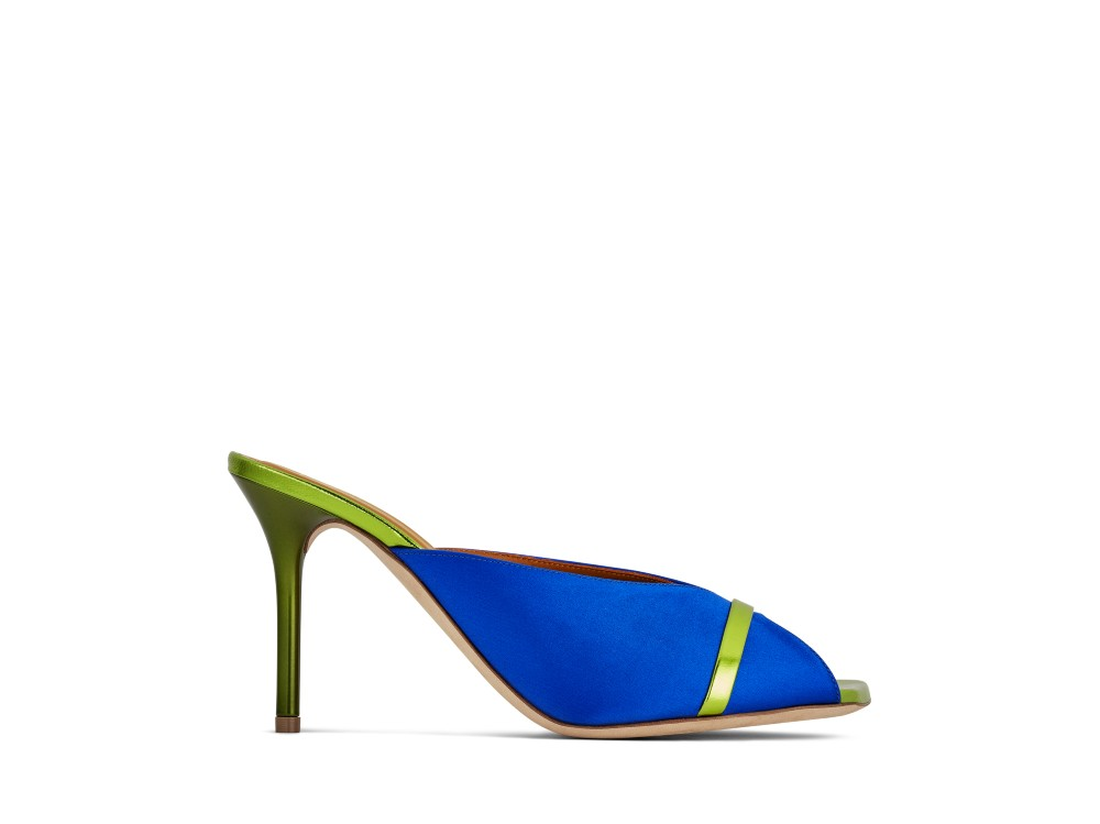 Malone Souliers_FW20_LUCIA