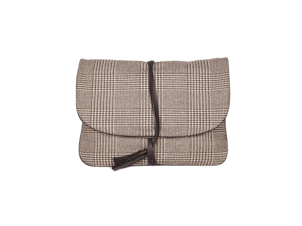 Pillow-Bag_Ludovica-Mascheroni-(11)