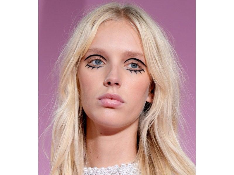 trucco-con-eyeliner-tutte-le-ispirazioni-09