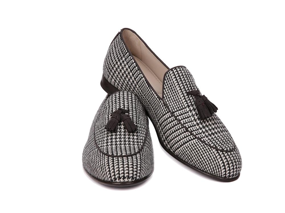 Shoes_Ludovica-Mascheroni-(48)