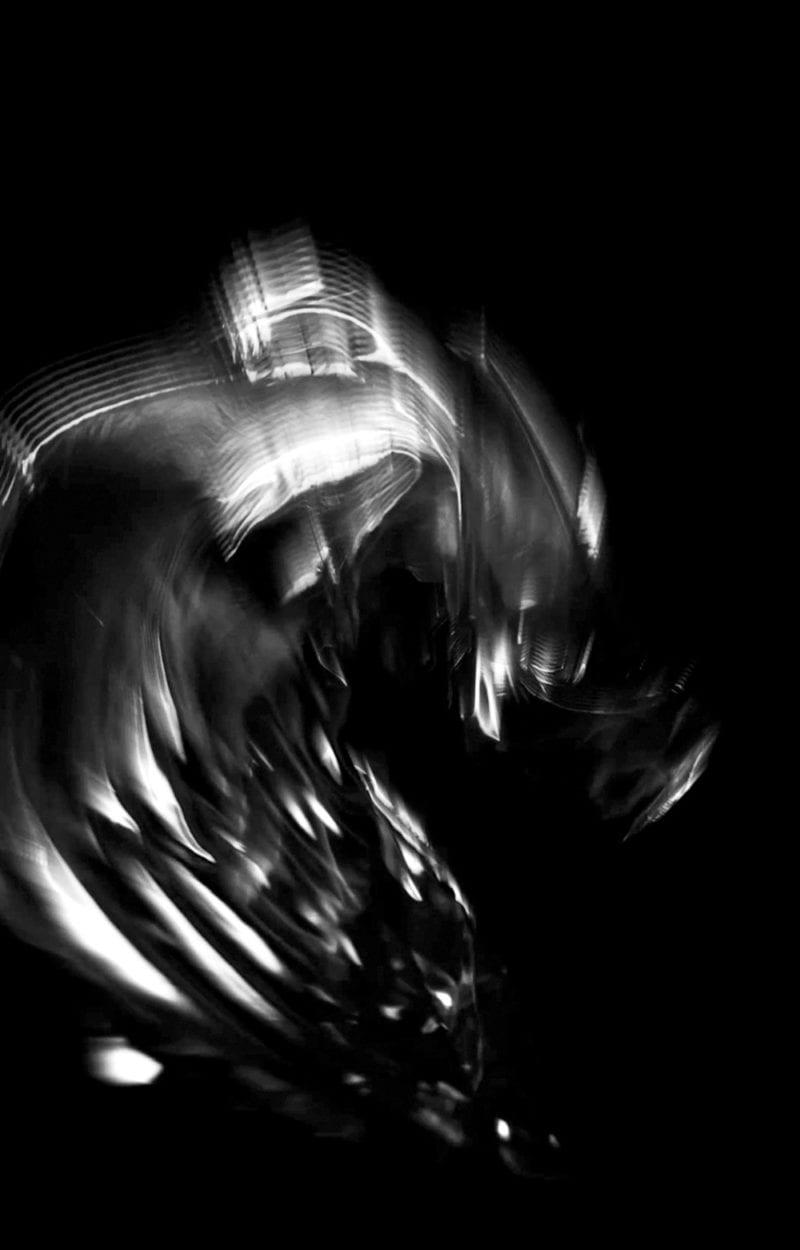 VALENTINO OF GRACE AND LIGHT_STILL VIDEO TEASER_8.7.20 (1)