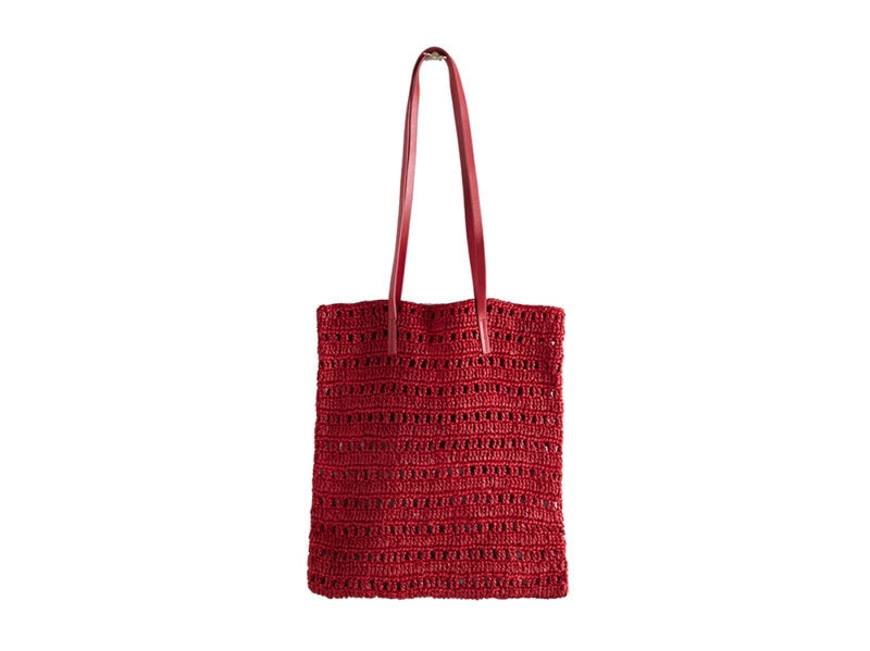 Woven-Straw-Tote-Bag-&-other-stories