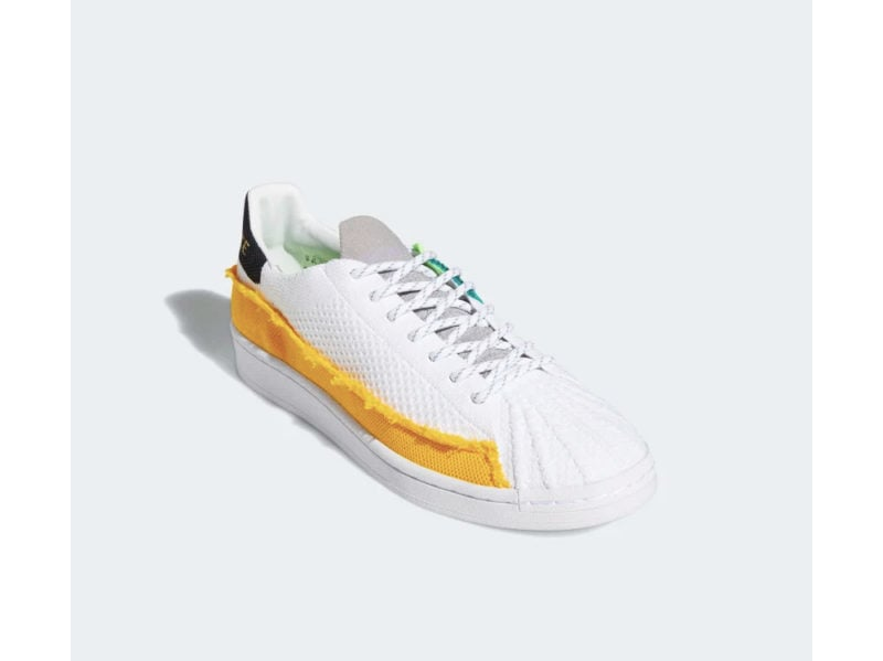 adidas-pharrell
