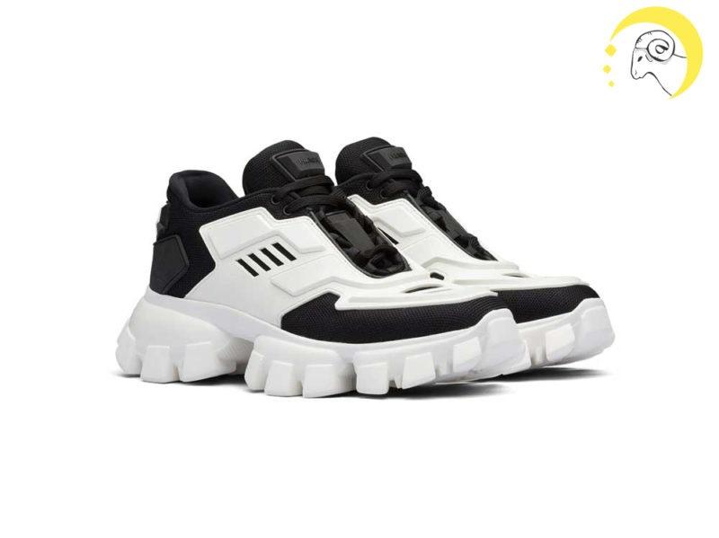 ariete-prada-cloud-thunder-sneakers