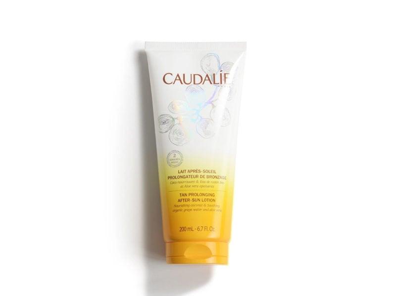 beauty-case-al-mare-prodotti-consigli-vacanze-make-up-solari-capelli-corpo-.CAUDALIE-DOPO-SOLE