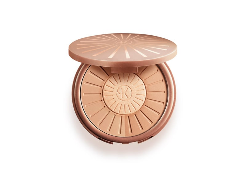beauty-case-al-mare-prodotti-consigli-vacanze-make-up-solari-capelli-corpo-.KORFF-TERRA-ABBRONZANTE-CON-PENNELLO