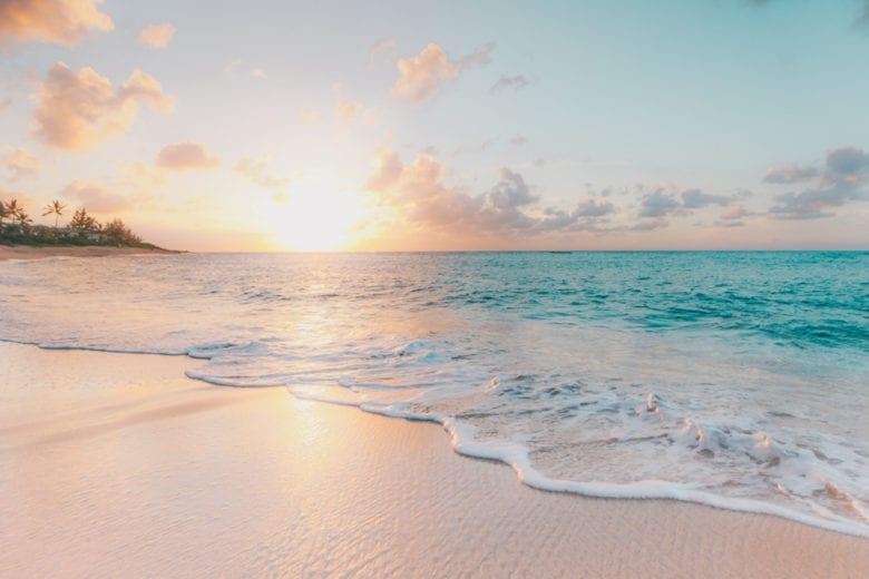 Per la salute fa meglio il mare o la montagna? Ecco la risposta