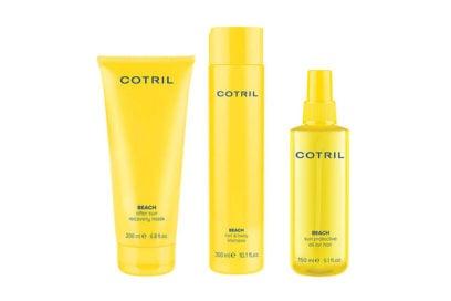 beauty-case-al-mare-prodotti-consigli-vacanze-make-up-solari-capelli-corpo-COTRIL-TRIO-CAPELLI-AL-SOLE