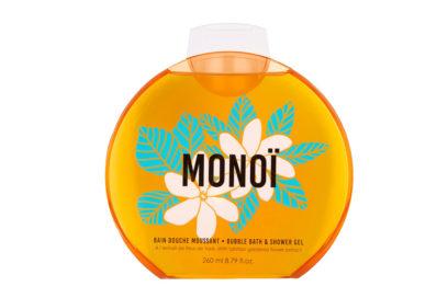 beauty-case-al-mare-prodotti-consigli-vacanze-make-up-solari-capelli-corpo-SEPHORA-COLLECTION-BAGNO-DOCCIA-MONOI
