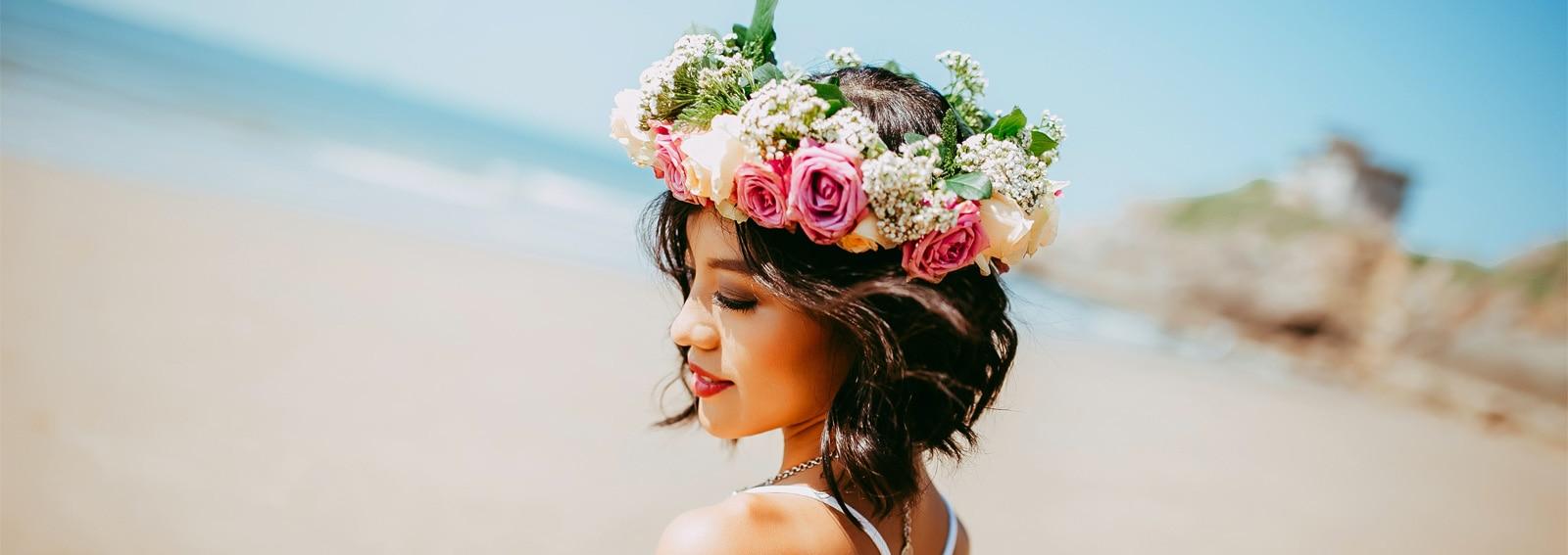 beauty-case-al-mare-prodotti-consigli-vacanze-make-up-solari-capelli-corpo-cover-desktop