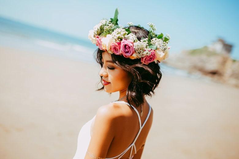 Beauty case al mare: prodotti e consigli per vacanze glam & fun