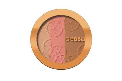 beauty-case-in-montagna-bronzer-multicolore-debby