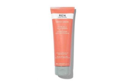 beauty-case-in-montagna-ren-detergente-viso-in-gel